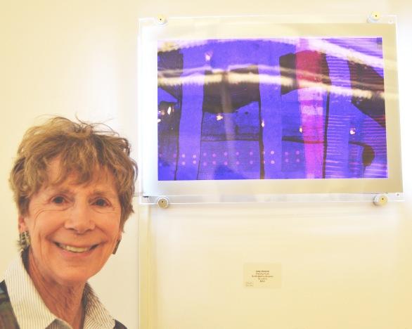 Judy Schnidt