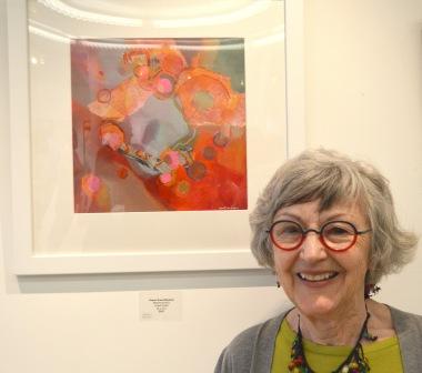 Susan Guest-McPhail