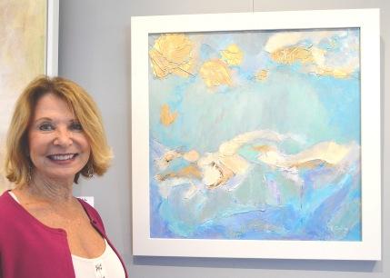 Kathleen Coakley