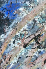 "Judy Robinson-Cox, ""Found Art"", Photograph, 12 x 16 in"